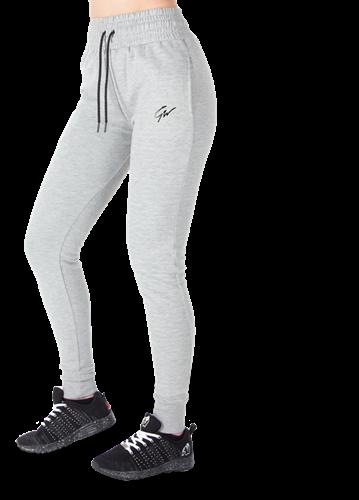 Pixley Sweatpants - Gray - XS